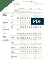 Crop Prices.pdf