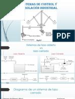 Sistemas de control y regulación industrial.pdf