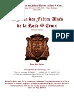 legenda_farc.pdf