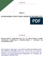 TEMA 6.-Generadores conectados a redes de distribuci+¦n.pdf
