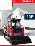 TL6R-Trifold-Brochure-Dec-2017-Optimized