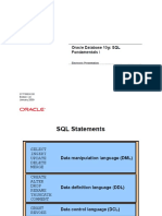 RPA6weekContents.ppt