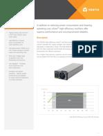 r48-3500e3-datasheet.pdf