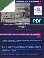 Diap 1 P II 2019.pptx