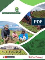 Plan_Nacional_de_Cultivos_2019_2020b.pdf