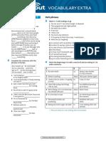 Speakout_Vocabulary_Extra_Intermediate_Unit_7.pdf
