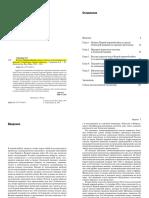 Stroganova_text_(12-07-2019)golz.pdf