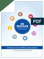 0229-20 - XX EDUCAR 2020 pp.indd