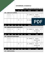 Ficha_de_Inscripcion_Post_Cod_ GESTION EMPRESARIAL (1).pdf