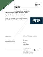 NPEN013618_2012 - Ligações flexiveis (agua potavel)