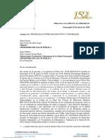 UG-CIFI-UG-AC-2020-0012-O.pdf