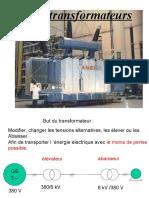 lestransformateurs-120523103359-phpapp01.pdf
