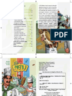 MENU RPG Livro PT