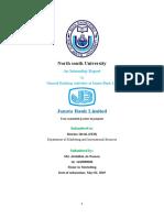 Internship-report-on-JBL