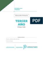 b4585358-c10d-4b91-bbd1-df0f1ee64dea (1).pdf