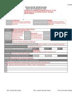 explicacion Prostodoncia HC
