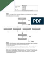 Contabilidad administrativa_Ev1 (1)