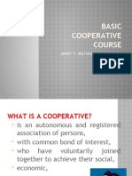 1-LESSON-Basic-Cooperative-Course-CONDENSED.pptx