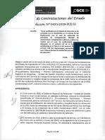 RESOLUCION N°435-2019-TCE-S1 (RECURSO APELACION) (1)