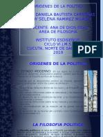 LA FILOSOFIA POLITICA.pptx