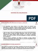 HISTORIA DEL BALONCESTO.pptx