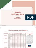04_2015_PC_Pre_Universitario