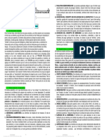 Resumen  d.romano.pdf