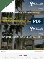 QUE ES LA PSICOLOGIA QUIEN ES EL PSICOLOGO Y DEMAS.pdf