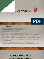 AULA Gestão de projetos INEX  GESTAO DE PROJETOS 2020.pdf