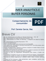 AULA CONSUMER ANALYTICS E BUYER PERSONAS 07022020.pptx
