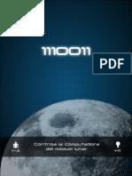 moon-manual-es.pdf