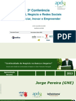 APDSI-GNE_Continuidade_Negocio-JorgePereira