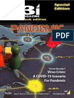C3iMagazine_Pandemic_eBook_RBMStudio2020