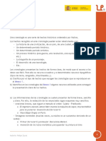 eso1_eso2_div_ll_cs_cronologia_al_felipezayas_2.pdf