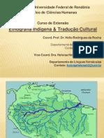 Etnografia Indígena e Tradução Cultural.pdf