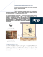 CONCEPTOS BÁSICOS DE INGENERÍA ELÉCTRICA (SISTEMAS DE TIERRA) .pdf
