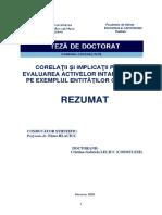 Rezumat teza Leliuc (Cosmulese)_ pdf.pdf