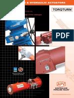 Actuator-Pneumatic-Quarter-Turn-Scotch-Yoke-Rotork.pdf
