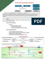 Farmacología de insuficiencia Coronaria