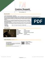 Rossetti-Cosimo-Cuba