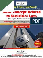 SEBI eBooklet #6B.pdf