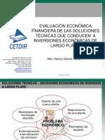 Factibilidad Econ-Financ-Inversiones.pdf