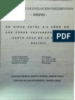 REPSI.pdf