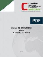 Linhas_Orientação_Gestão_Risco