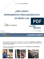 Herramientas_Diagnostico_para red lenta LAN_AQP_Tecsup_.pptx