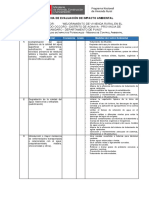 FICHA DE EV AMBIENTAL OCCORO.doc.doc