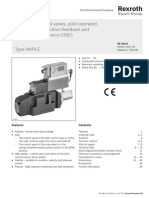 Proportional valve catalogue.pdf