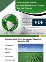 Jerry Green.pdf