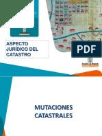 ASPECTO JURÍDICO DEL CATASTRO - PARTE II.pdf