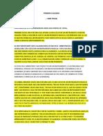 PRIMERA CUALIDAD.pdf